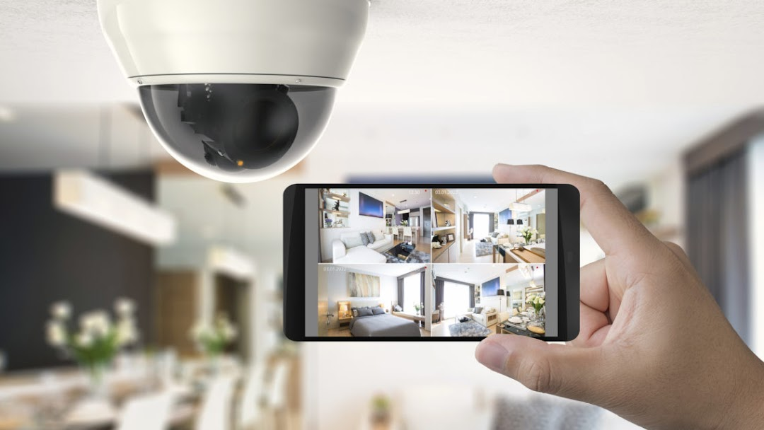 Home Security Systems Washington Dc Top Security System Supplier