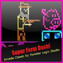 Super Farm Dash! icon