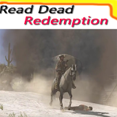 Guide For Red Dead Redemption