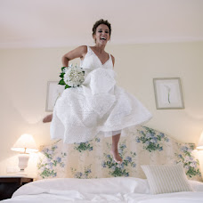Wedding photographer Andre Petryna (ArtFoto). Photo of 29.08.2018