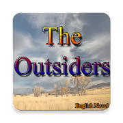 The Outsiders - English Novel