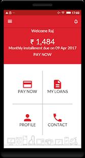 Merchant cash advance capital image 2