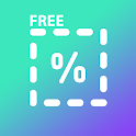 Paid Apps Free - Apps Gone Free For Limited Time icon