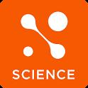 Next Gen Science Standards icon