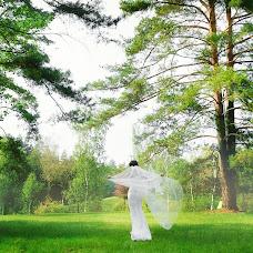 Wedding photographer Elena Stefankova (estefankova). Photo of 12.11.2015