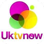 Free UKTVnow Live Streaming TV Broadcast Tutorial