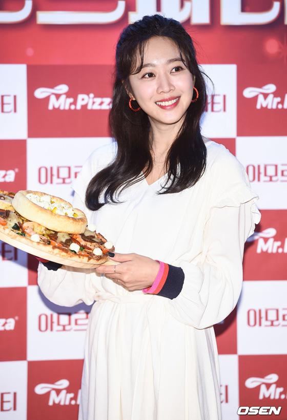 jo-bo-ah-mr-pizza-5