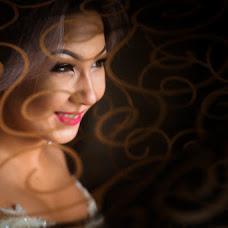 Wedding photographer Artur Aldinger (art4401). Photo of 21.06.2016