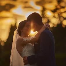 Wedding photographer Kurt Vinion (vinion). Photo of 17.07.2018