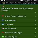 Dilwale Dulhania Le Jayenge icon