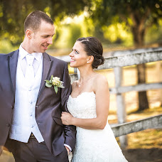 Wedding photographer Bács Jenő (bacsjeno). Photo of 31.01.2018