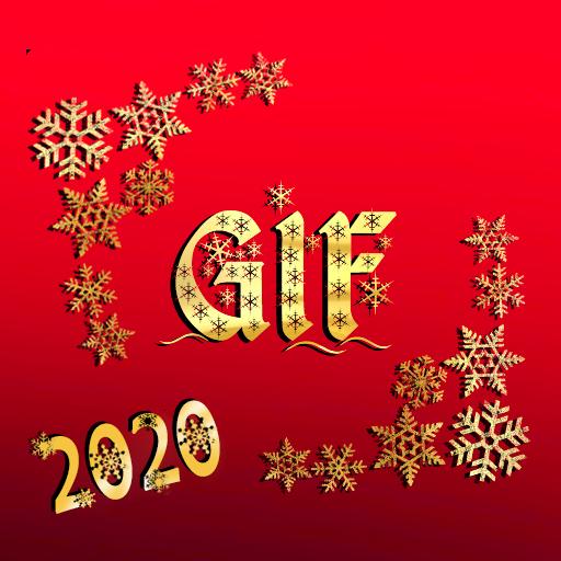 Mensagem De Feliz Natal 2020