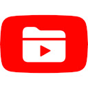 PocketTube: Youtube Subscription Manager