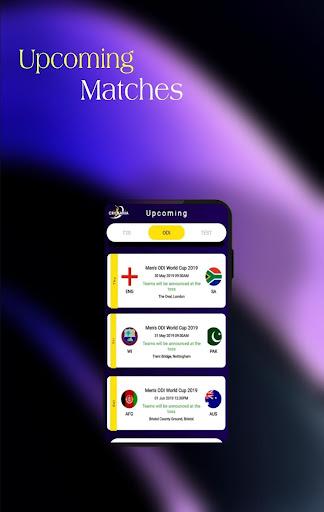 IPL 2020 ss3