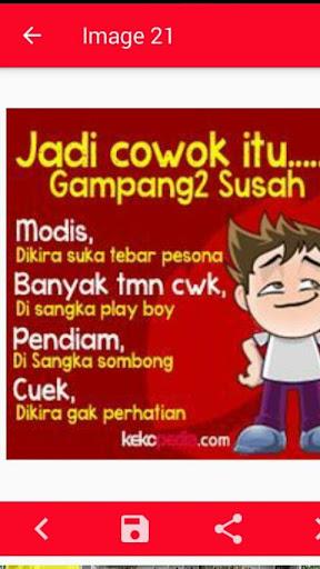 Download Kata Cinta Romantis On Pc Mac With Appkiwi Apk