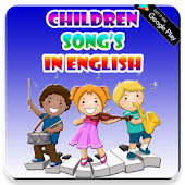 Kindergarten Songs Kids