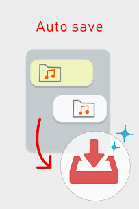 Free voice recorder and ringtone creator 0.0.0.3 Mod APK Updated 3