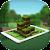 Live Wallpaper - Minecraft file APK Free for PC, smart TV Download