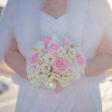 Wedding photographer Marianna Sorokina (Treasure88). Photo of 07.02.2014