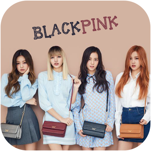 App Insights Black Pink Kpop Wallpapers Uhd Apptopia