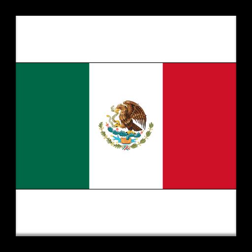 Mexico Travel Nature Adventure