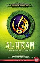 Al-Hikam (HC) | RBI
