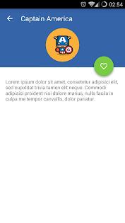 BeApp Aplikacije (APK) brezplačno prenesete za Android/PC/Windows screenshot