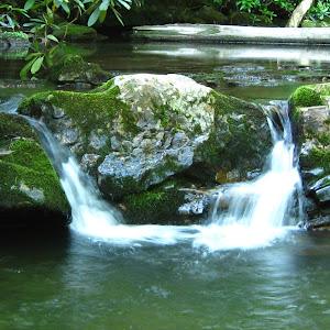 Clear Creek 085.jpg