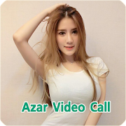 Guide Azar Video Chat 2018