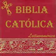 Biblia Catolica Latinoamericana Gratis