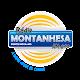 Rádio Montanhesa de Ponte Nova Download on Windows