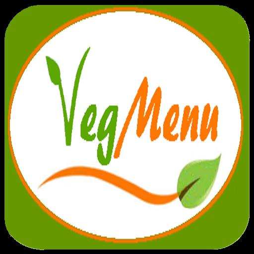 Baixar Vegetarian and vegan recipes