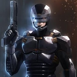 RoboCop™ APK Download – Free Action GAME for Android 4