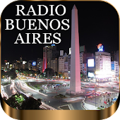 Radio Buenos Aires Argentina Android APK Download Free By AppsJRLL