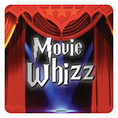 Movie Whizz