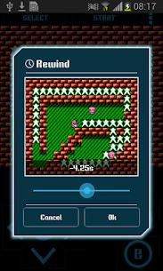 Nostalgia.NES Pro (NES Emulator) 2.0.9 APK Mod Updated 2