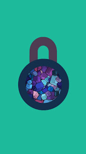 Download Poped-up Locked-up For PC Windows and Mac apk screenshot 4