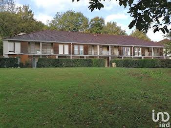 appartement à Orthez (64)