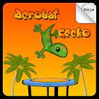 Acrobat Gecko icon