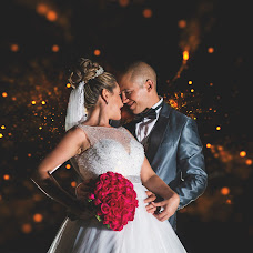 Wedding photographer David Sá (davidjsa). Photo of 31.01.2018