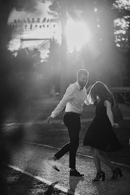 Wedding photographer Ivo sisevic Sisko (sisko). Photo of 29.07.2017