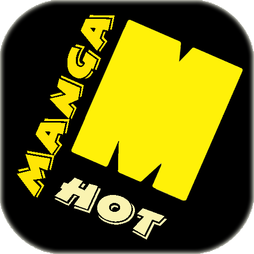 Manga Hot - Truyen tranh Offline Online hay nhat