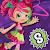 Shopkins: Shoppie Style file APK Free for PC, smart TV Download
