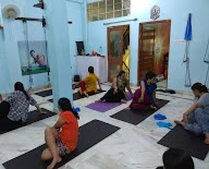 Anjali Yoga Center photo 4
