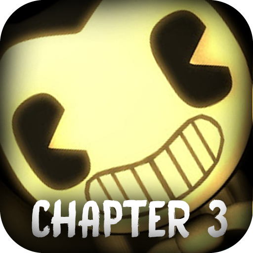 Bendy & Ink Chapter 3 Tips