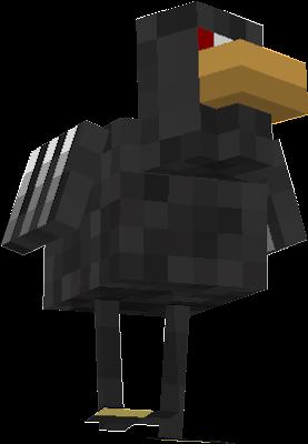 Minecraft Wallpaper Creeper 3d Ninja Nova Skin