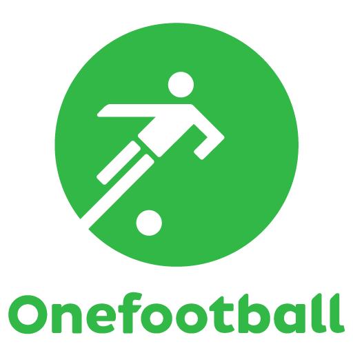 Baixar Onefootball - Notícias de Futebol para Android no Baixe Fácil! 3b78f7f569254