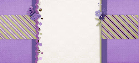 """Photo: Lavender Garden blog background Graphics: Jeanelle Paige 