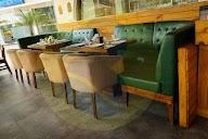 Norenj Wine Dine & Fresh Beer Cafe photo 68