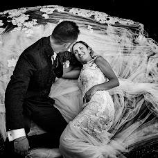 Wedding photographer Marco Cammertoni (MARCOCAMMERTONI). Photo of 28.08.2018